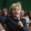 Hillary Clinton claims Trump didn't act quick enough on COVID-19 despite early actions in January